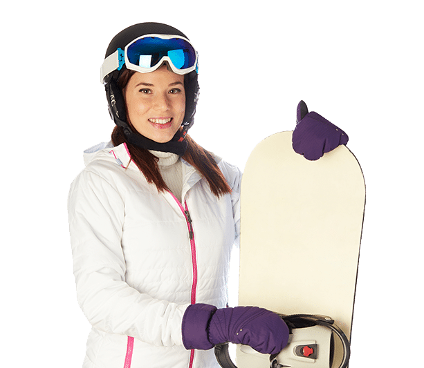Assurance ski skiassur