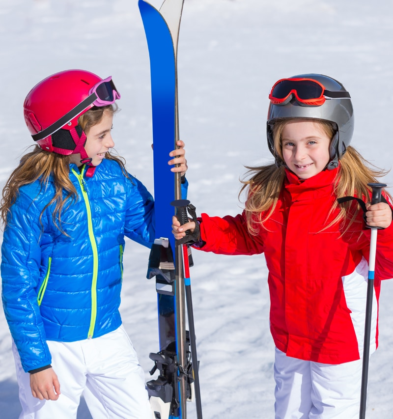 Skiassur assurance ski pas cher